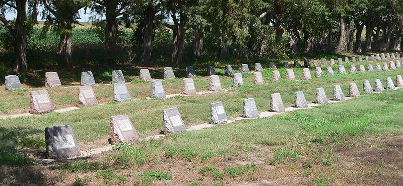 File:Bethphage (Axtell, Nebraska) cemetery 1.JPG