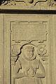 Bettwar St. Georg 908.jpg