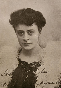Betty-Nansen.jpg