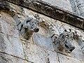 Bevagna San Michele - Konsolen 2.jpg
