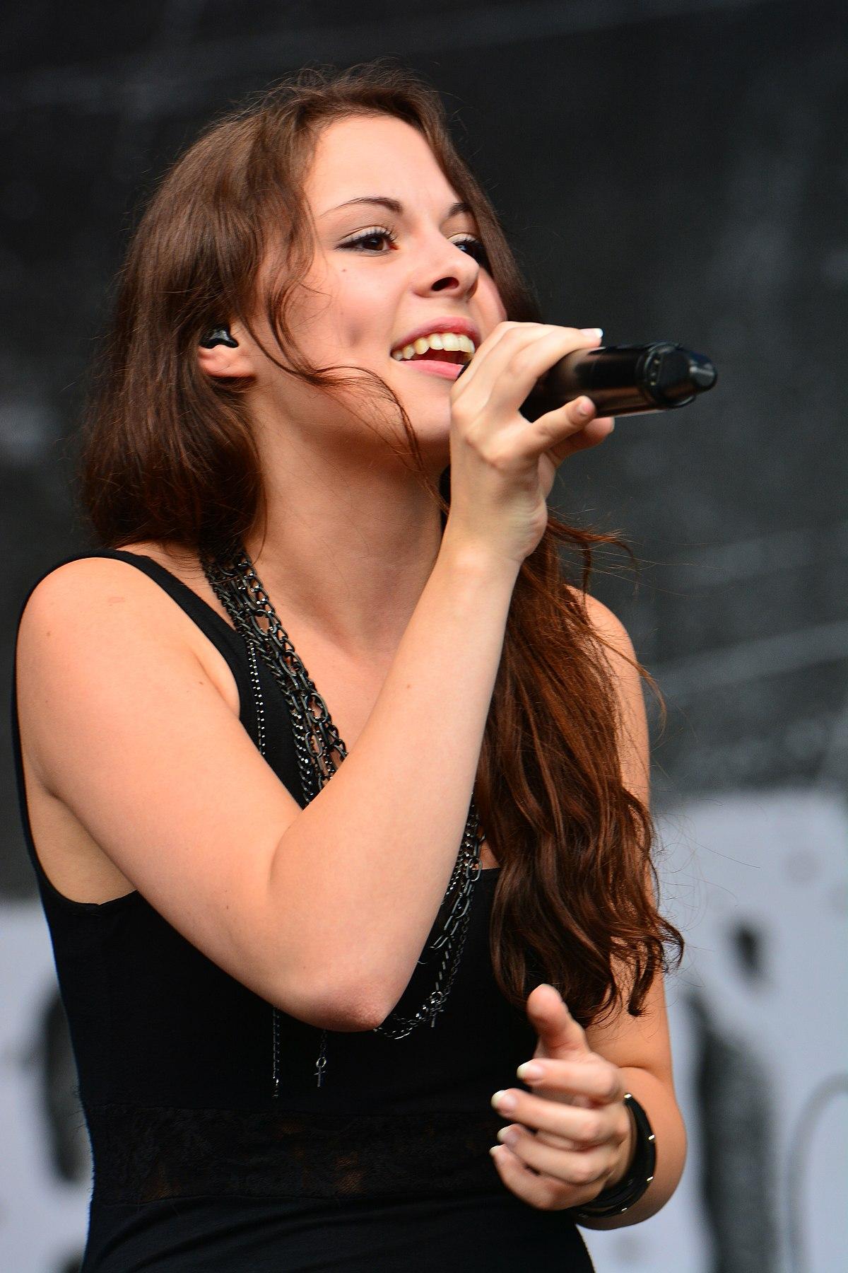 Jennifer Haben Wiki