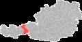 Bezirk Schwaz in Österreich.png