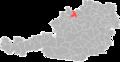 Bezirk Urfahr-Umgebung in Österreich.png