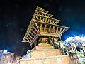 Bhaktapur Durbar Square Nepal IMG 0575 03.jpg