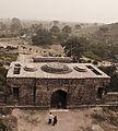 Bhangarh Fort 2.jpg