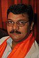 Bharat Bhusan Srivastava 3468.JPG
