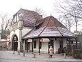 Bhf Grunewald (Grunewald Railway Station) - geo.hlipp.de - 32196.jpg