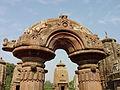 Bhubaneshwar ei04-24.jpg