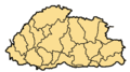Bhutan-divisions.png