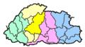 BhutanWangduePhodrang.png