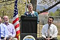 Bi-State Sage GrousSecretary Jewell Makes Bi-State Sage Grouse Announcement (16608954493).jpg