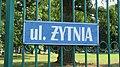 Biala-Podlaska-Zytnia-Street-180820.jpg