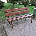 Biala-Podlaska-bench-180920.jpg