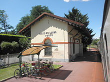 Villa Mattioli Lesmo Costi