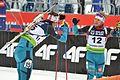 Biathlon European Championships 2017 Individual Men 0341.JPG