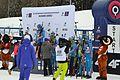Biathlon European Championships 2017 Individual Men 1236.JPG