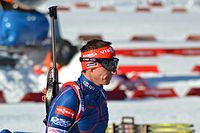 Biathlon European Championships 2017 Sprint Men 1422.JPG