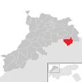 Biberwier im Bezirk RE.png
