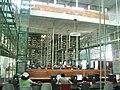 Biblioteca Vasconcelos (imágenes de los espacios interiores) 06.jpg