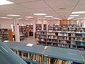 Biblioteca de Campus - IMG 20200311 123305 958.jpg