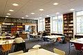 Bibliothèque de l'EnsAD.jpg