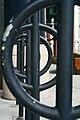 Bicycle racks aligned.jpg