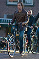 Bicyclists of Amsterdam 5.jpg