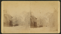 Biddeford in winter, by Sawtelle, E. E. (Edward E.).png
