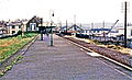 Bideford Town station.jpg