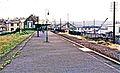 Bideford Town station.jpg