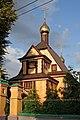 Bielsk Podlaski - Church of St. Mary's Birth.jpg