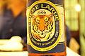 Biere Larue bottle in Vietnam.JPG