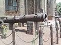 Big Cannon1.jpg