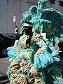 Big Chief Trouble Nation Mardi Gras Indians.jpg