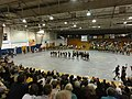 Big Easy Roller Girls Arena 2011.jpg