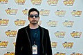 Big Wow 2013 - Tony Stark (8845882570).jpg