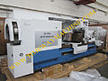 "Big bore 14""- Hollow spindle - CNC oil field lathe - Oil country Lathe - Pipe Threading Lathe.jpg"