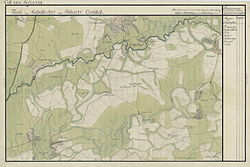 BihorSolnocCrasna Josephinische Landesaufnahme pg24-22.jpg