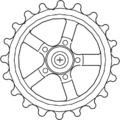 Bike-Sprocket(Main).png
