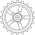 Bike-Sprocket(Main).png