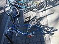 Bike lock cracked by jack overview.jpg