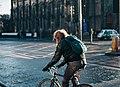 Biking through the City (Unsplash).jpg