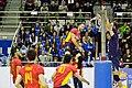 Bilateral España-Portugal de voleibol - 11.jpg