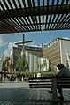 Bilbao-11 (43827210331).jpg
