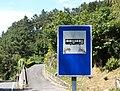 Bilbao - bus stop.jpg