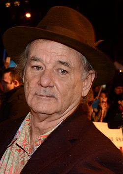 Bill Murray 2014.jpg