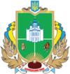 Huy hiệu của Huyện Bilovodsk