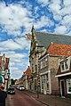 Binnenstad Hoorn, 1621 Hoorn, Netherlands - panoramio (84).jpg
