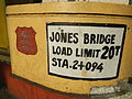 BinondoBridgejf0034 09.JPG