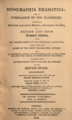 Biographia dramatica (1812, Vol. 1, Part 1, London).png